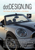 dotDESIGN.ING The Future of CAD als PDF-Download