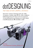 dotDESIGN.ING The Futute of CAD als PDF-Download